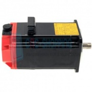 Сервомотор FANUC AC motor model Beta iS 4/4000 A06B-0063-B203